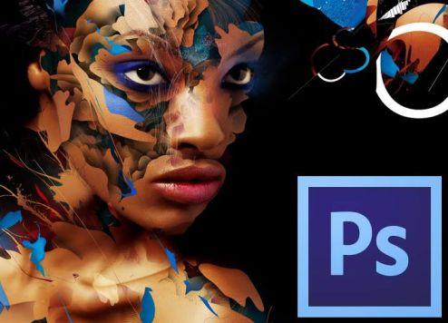 Adobe Photoshop CS 6 en español