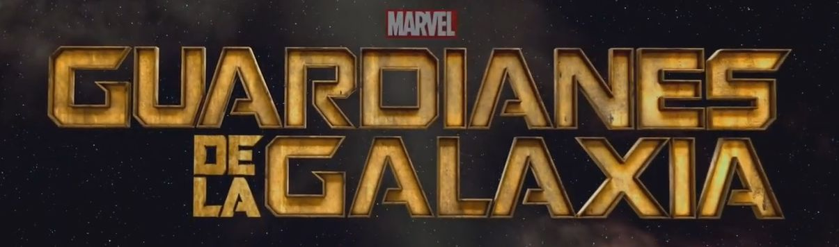 Título Original en Inglés – Guardians of the Galaxy – Ver Online